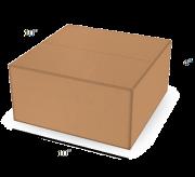10x10x4 boxify