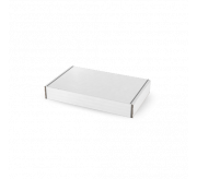 Folding Type Box  - 10 x 6 x 1.5