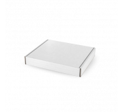14x12x1.5 white