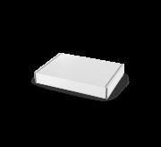 Folding Type Box  - 7.5 x 5.2 x 1.1 -Inch