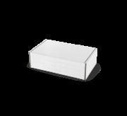 Folding Type Box  - 7 x 4 x 2