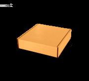 Folding Type Box  - 8.5 x 8.5 x 1.5
