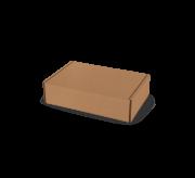 Folding Type Box  - 8 x 5 x 2 -Inch