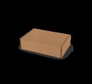 folding type box 8.7*5.7*2.2