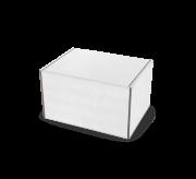 Folding Type Box  - 7 x 5 x 4