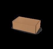 Folding Type Box  - 13 x 7 x 4 inch