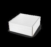 Folding Type Box  - 5.2 x 5.2 x 2