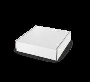 Folding Type Box  - 8 x 8 x 2
