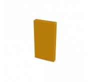 Reverse Tuck Flap Box - 3.5 x 0.8 x 6.7
