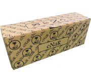 Enar Ladies Chappal Box ( Item No 7038 )