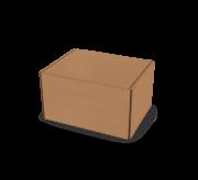 folding type box 4.7*3.5*2.6