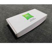 Packaging Artwork Design (Online)